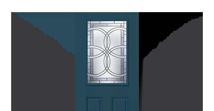 How To Paint Your Door Benchmark Doors
