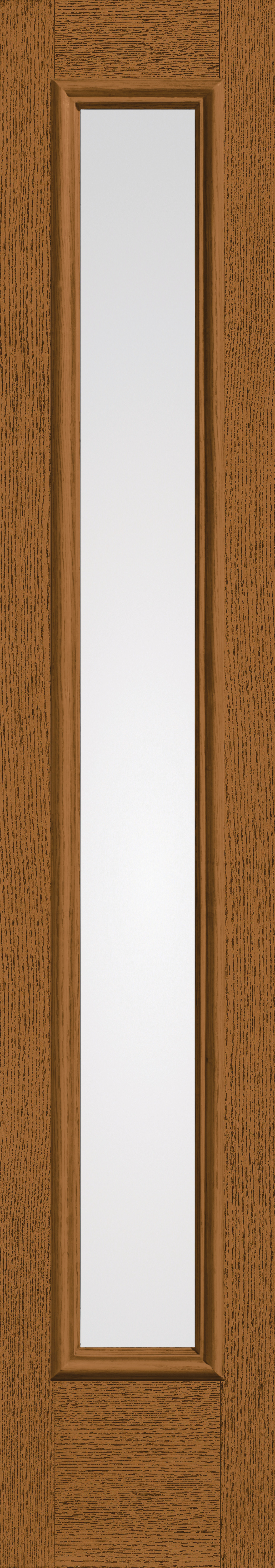 New Therma-Tru Benchmark Products Available at Lowes | Benchmark Doors