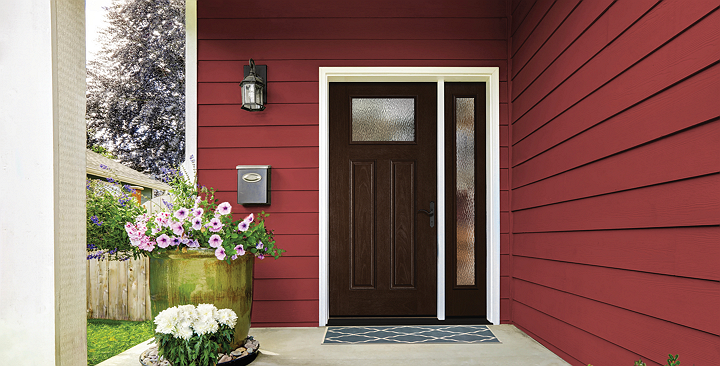 & What To Consider | Benchmark Doors
