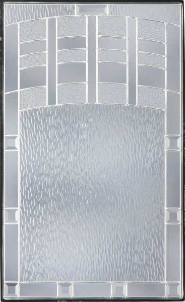 Emerson Decorative Amp Specialty Glass Benchmark Doors