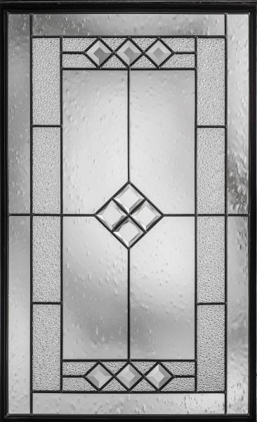 sc 1 st  Therma-Tru® Benchmark® Doors & Parson™ - Decorative \u0026 Specialty Glass | Benchmark Doors