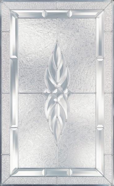 sc 1 st  Therma-Tru® Benchmark® Doors & Varissa® - Decorative \u0026 Specialty Glass | Benchmark Doors