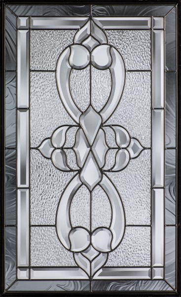 Willowbrook 174 Decorative Amp Specialty Glass Benchmark Doors